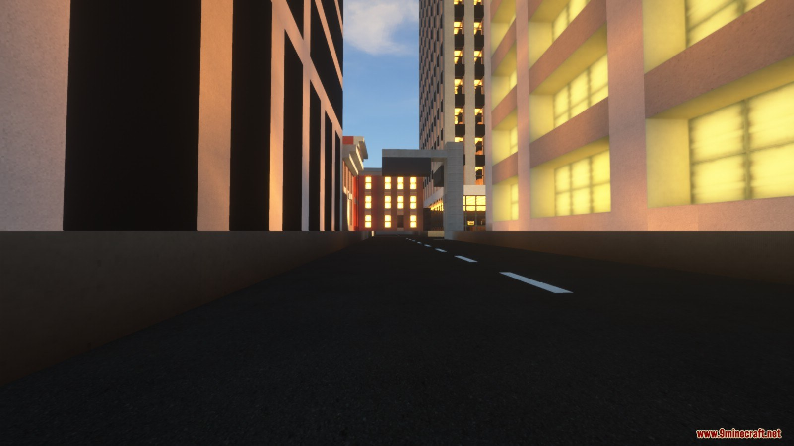 Chris6dizzle Map Screenshots (18)