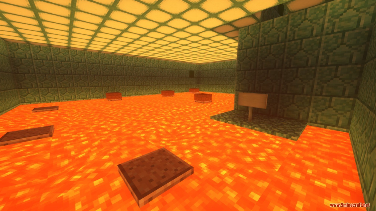 Chris6dizzle Map Screenshots (8)