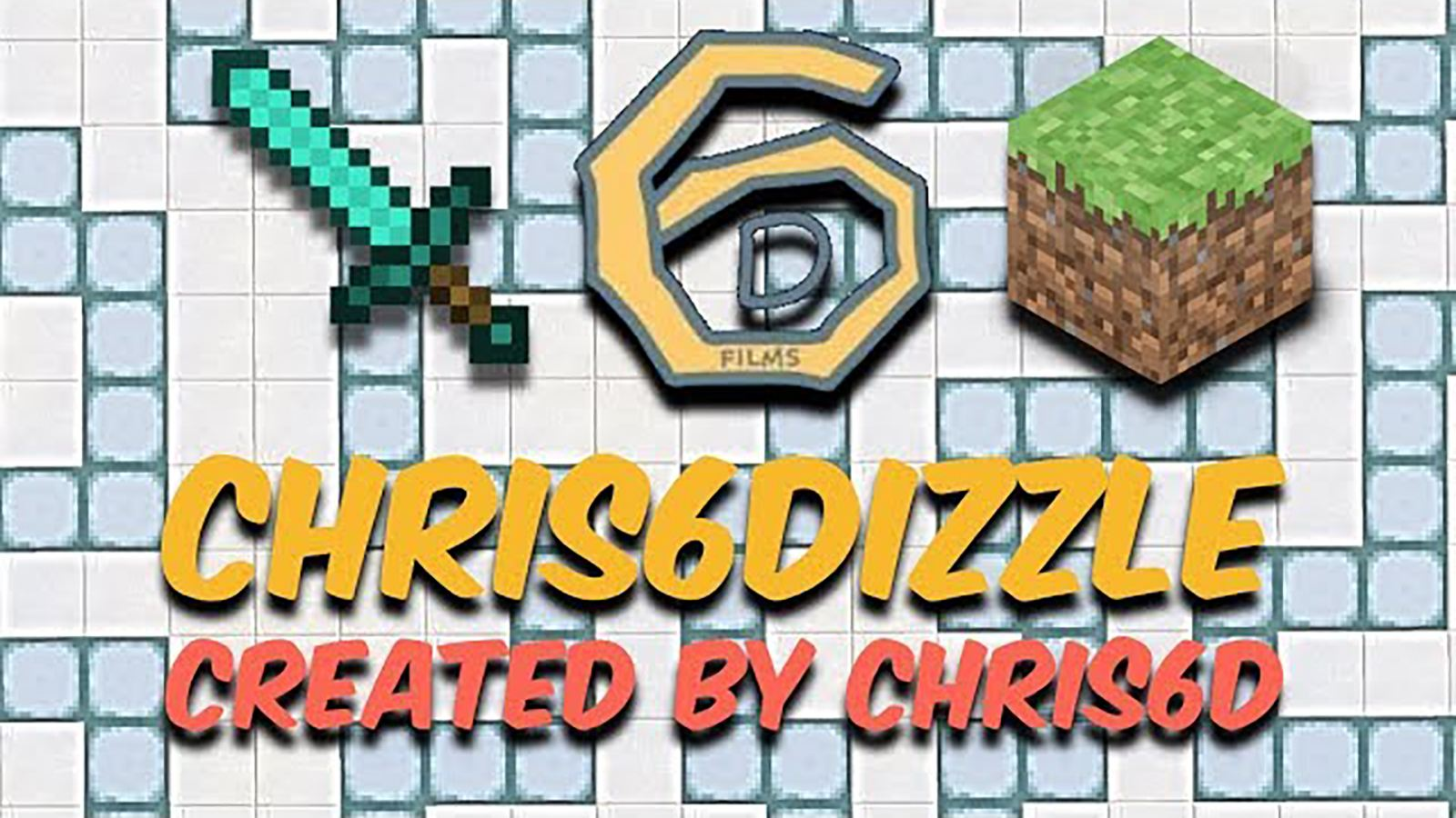 Chris6dizzle Map Thumbnail