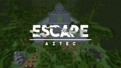 Crainer's Escape Aztec Map Thumbnail