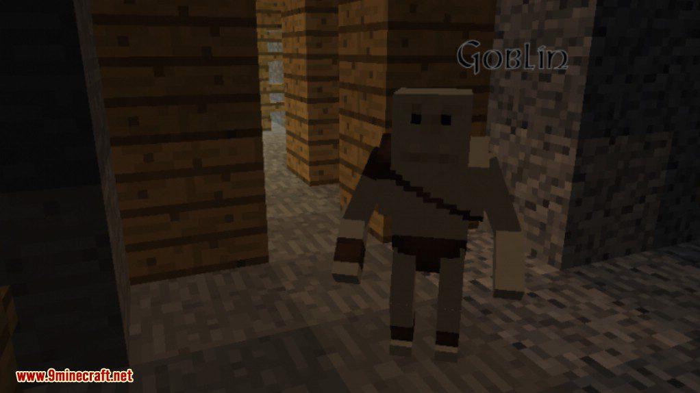 Creatures Data Pack Screenshots 2