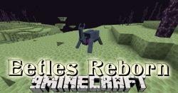 Eetles Reborn Mod
