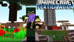 Fertilization Mod