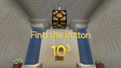 Find The Button 10^3 Map Thumbnail