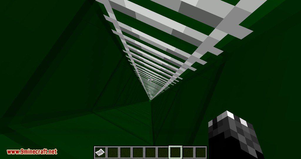 Futurepack mod for minecraft 03