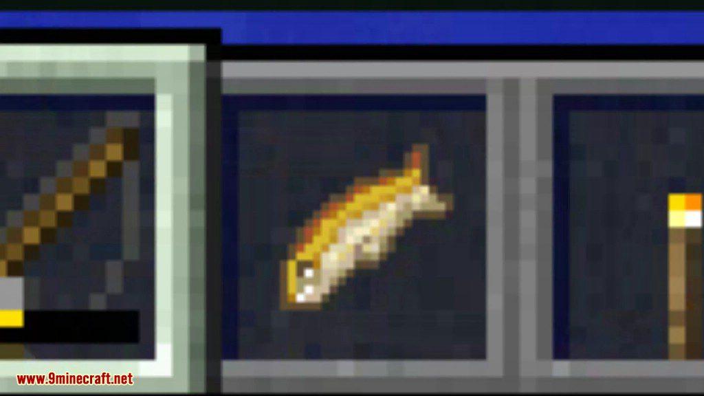 Goldfish Myth Mod Screenshots 8