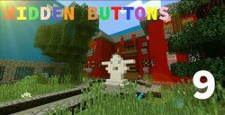 Hidden Buttons 9 Map Thumbnail