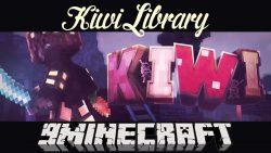 Kiwi Library