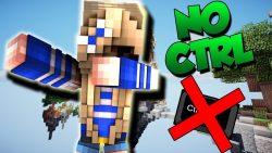 NoCtrl Mod