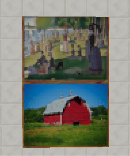 Perfect Painting Resource Pack Screenshots 5