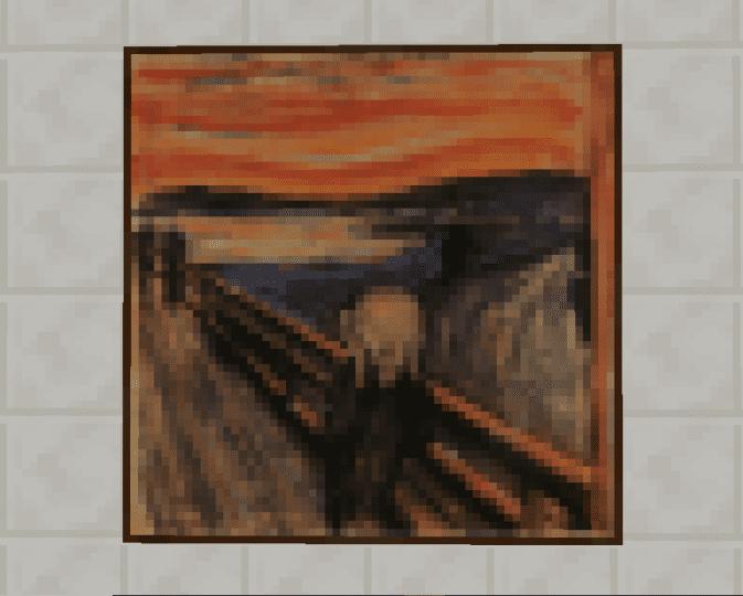 Perfect Painting Resource Pack Screenshots 6