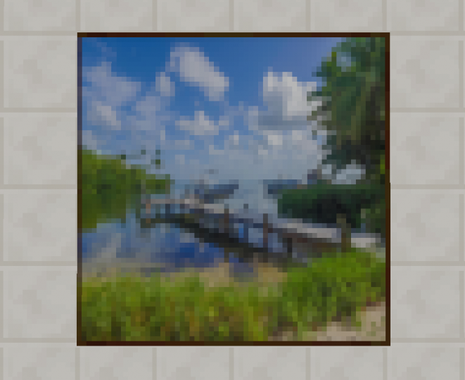 Perfect Painting Resource Pack Screenshots 7