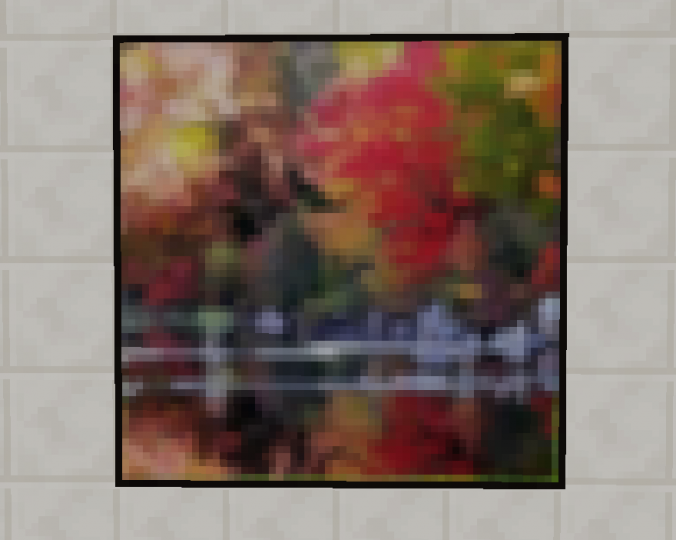 Perfect Painting Resource Pack Screenshots 8