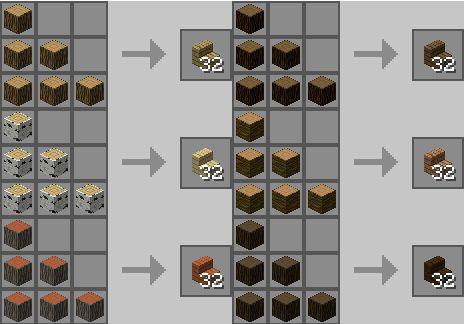 Recipe Plus Data Pack Recipe 17