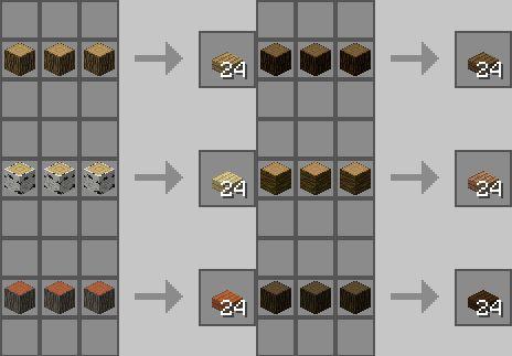 Recipe Plus Data Pack Recipe 18