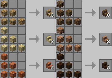 Recipe Plus Data Pack Recipe 2