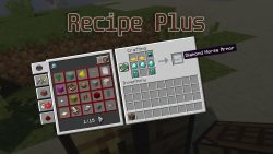 Recipe Plus Thumbnail