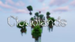 The Cloudlands Map Thumbnail