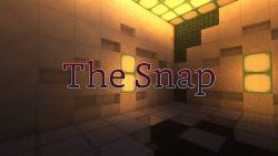 The Snap Map Thumbnail