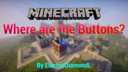 Where are the Buttons 6 Map Thumbnail