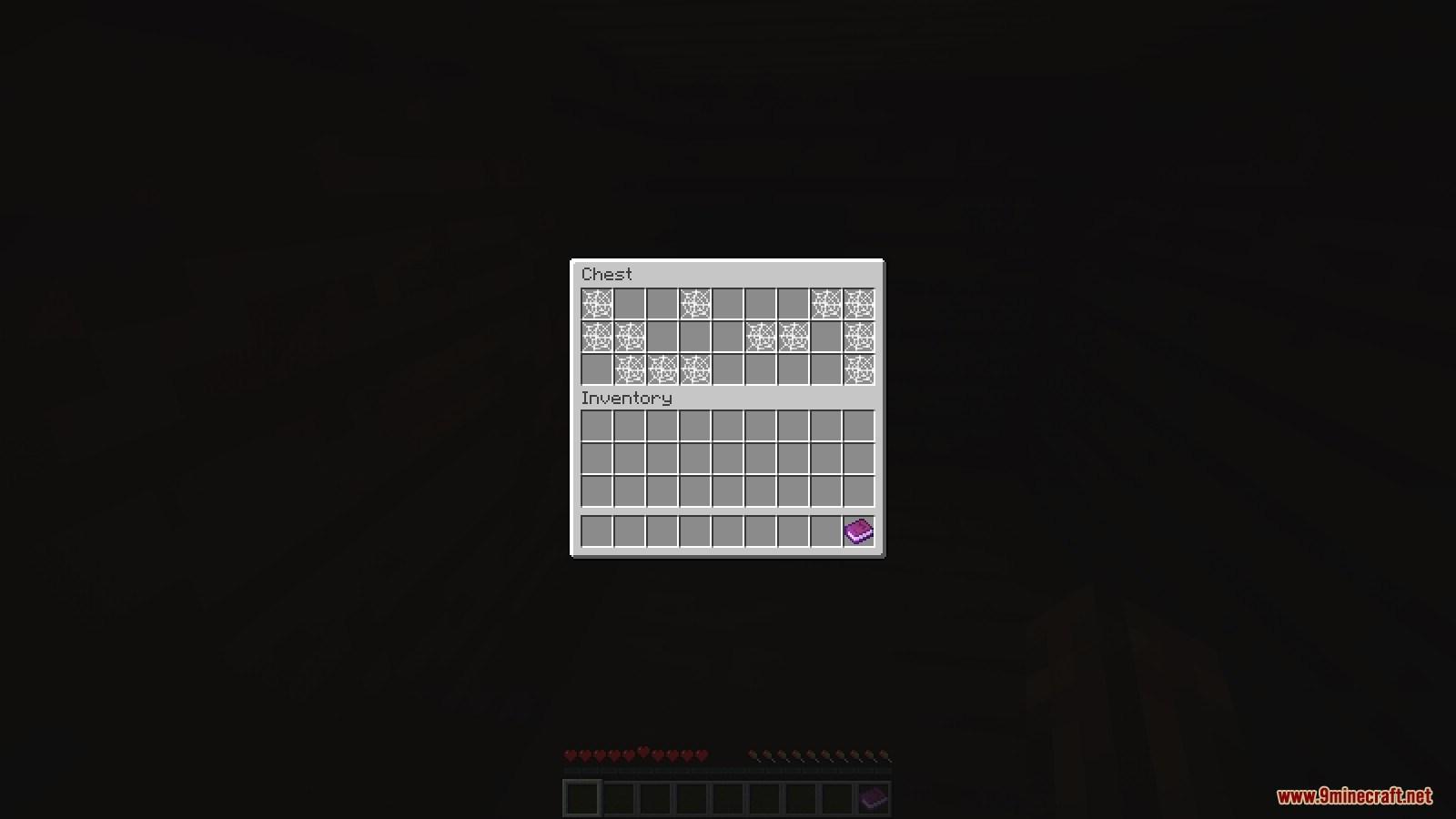 Your Choice 2 Map Screenshots (8)