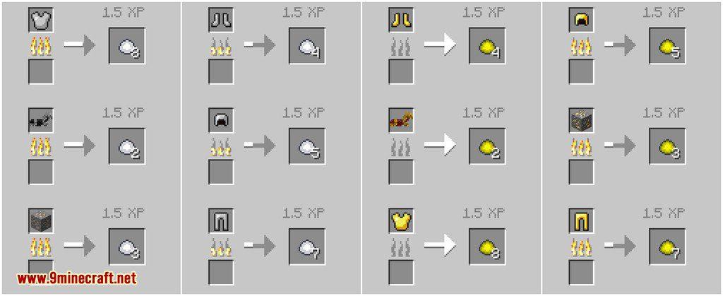simple-grinder-05