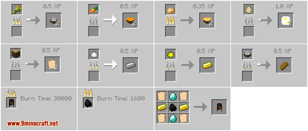 simple-grinder-06