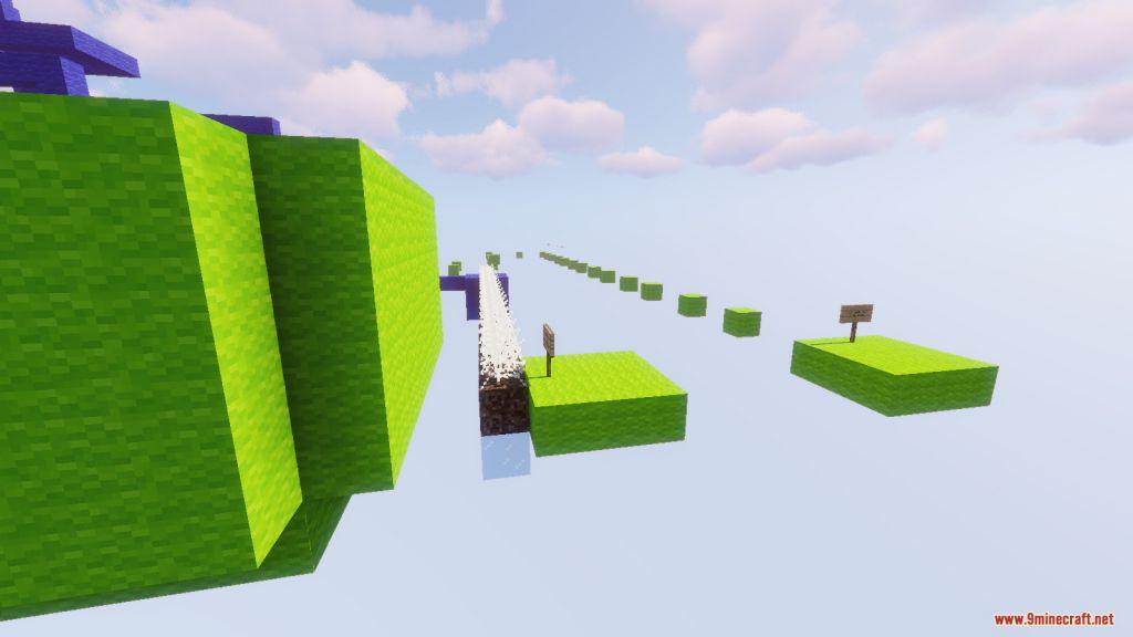 A Long Day Jumping 2 Map Screenshots (3)