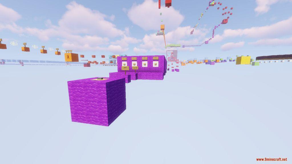 A Long Day Jumping 2 Map Screenshots (5)