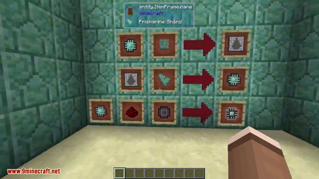 Applied Fluidics Mod Screenshots 3
