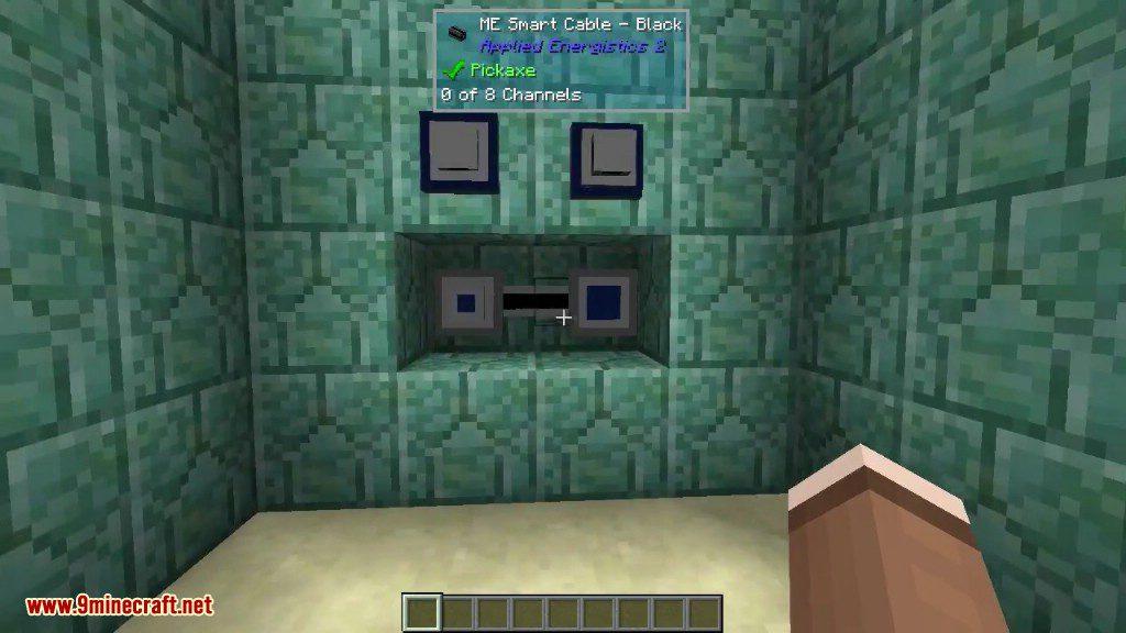 Applied Fluidics Mod Screenshots 4