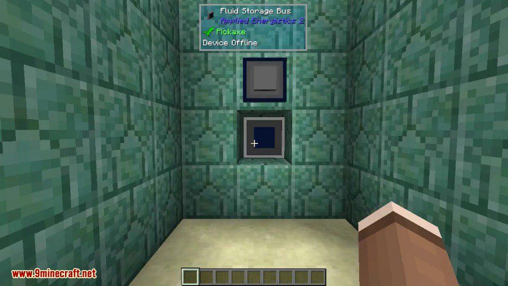 Applied Fluidics Mod Screenshots 5