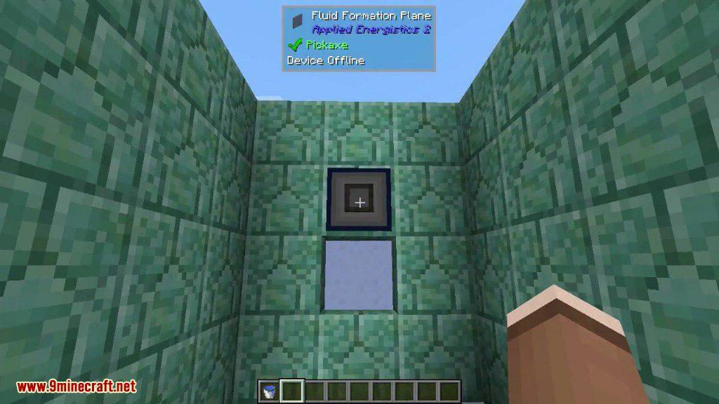 Applied Fluidics Mod Screenshots 8