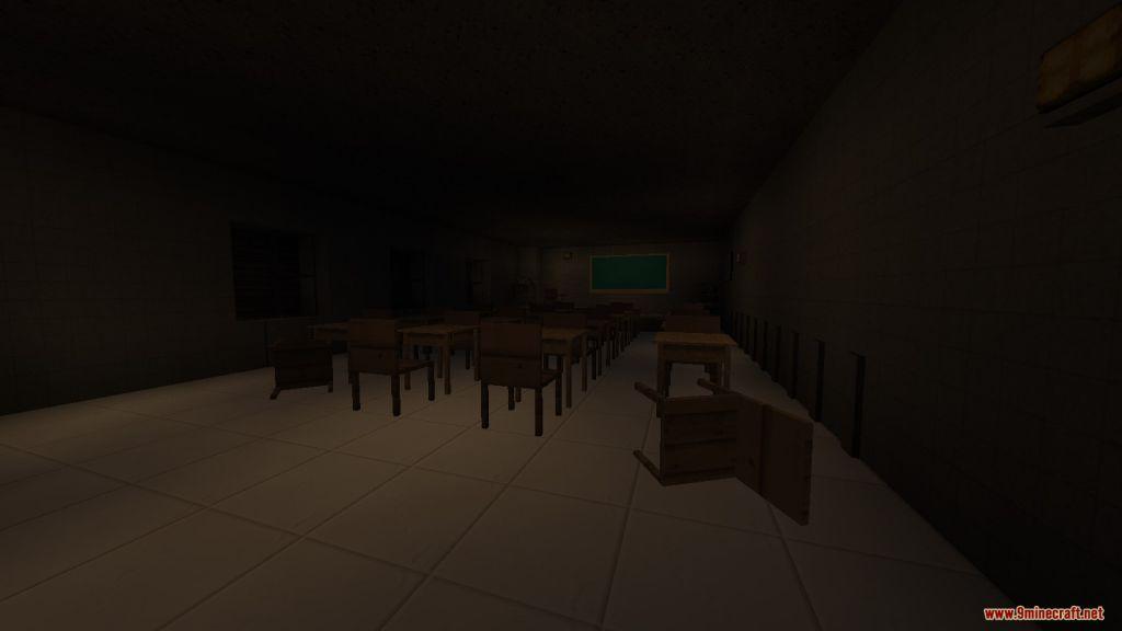 Back To School Map Screenshots (33)
