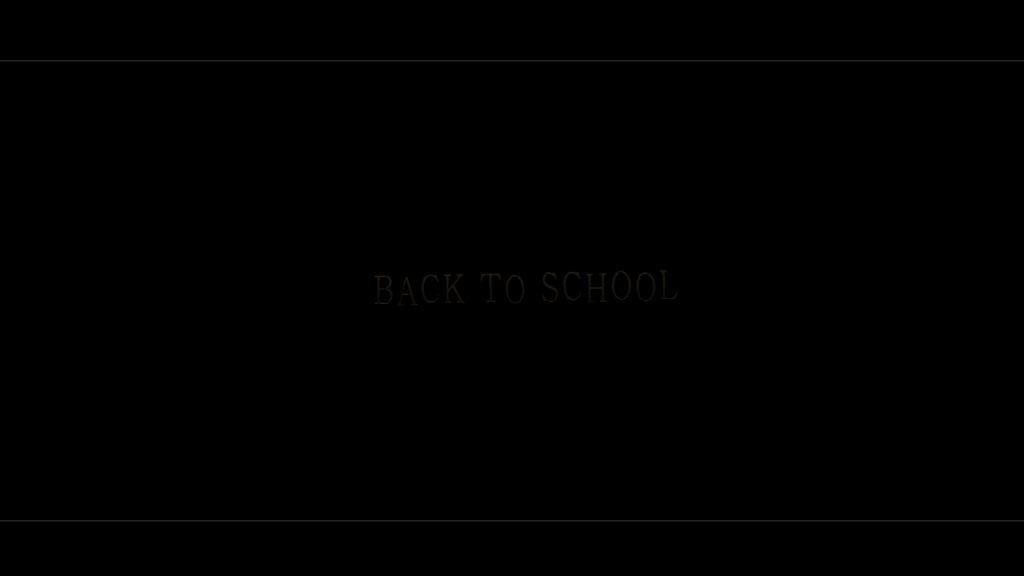 Back To School Map Thumbnail