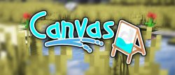 Canvas Resource Pack