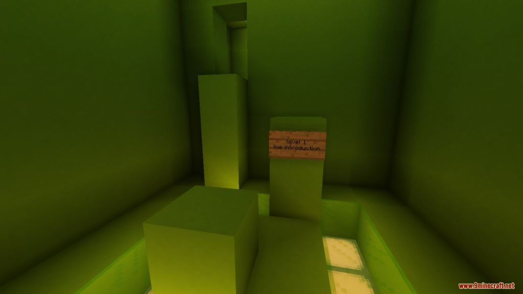 Cubed In Map Screenshots (1)
