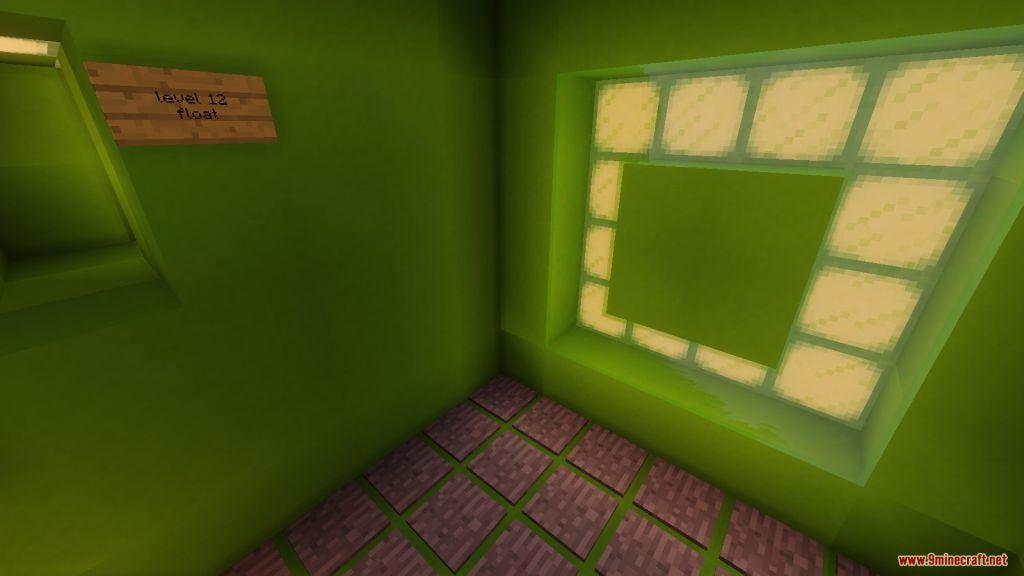 Cubed In Map Screenshots (10)