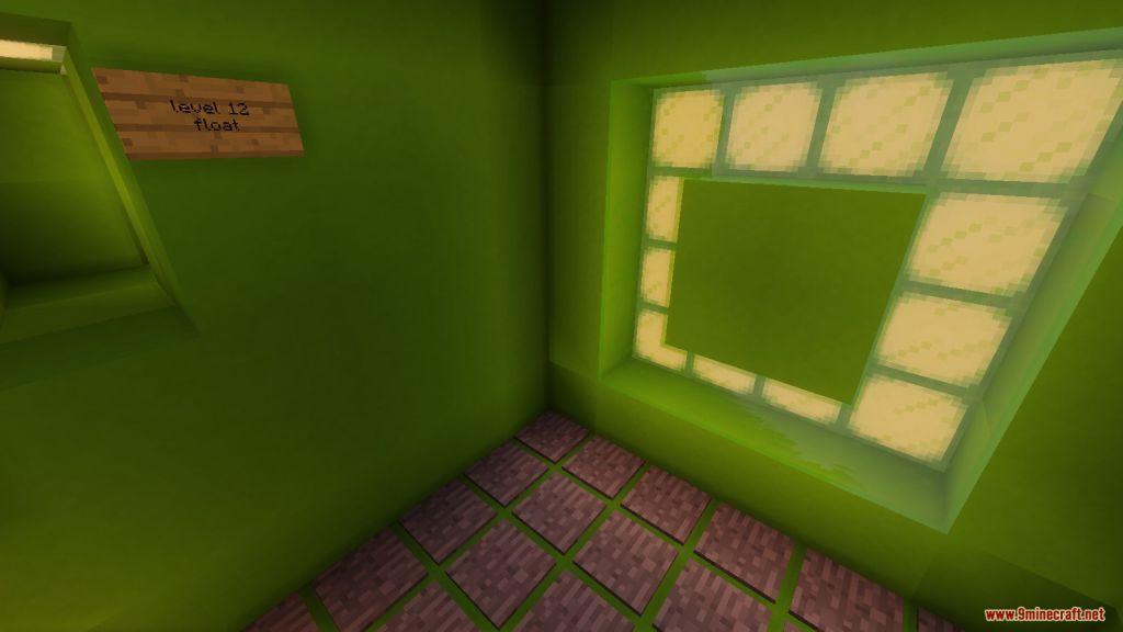 Cubed In Map Screenshots (10)