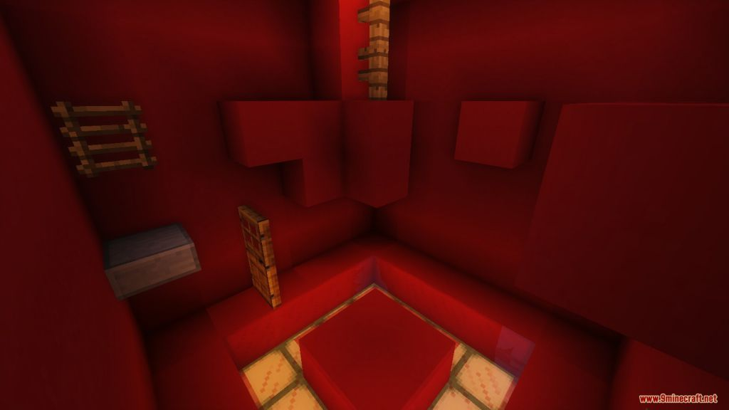 Cubed In Map Screenshots (11)