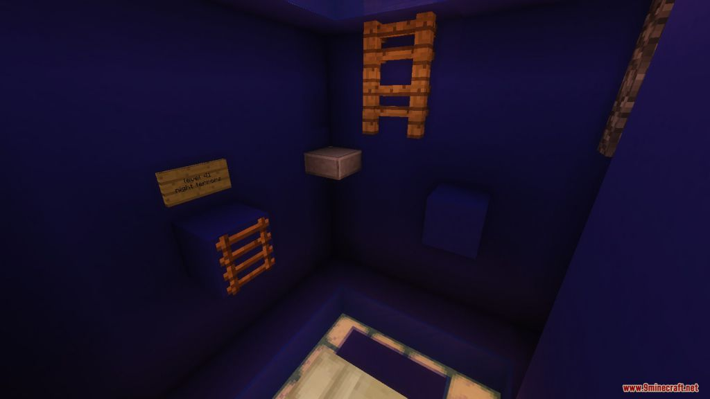 Cubed In Map Screenshots (12)