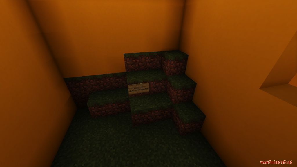 Cubed In Map Screenshots (14)