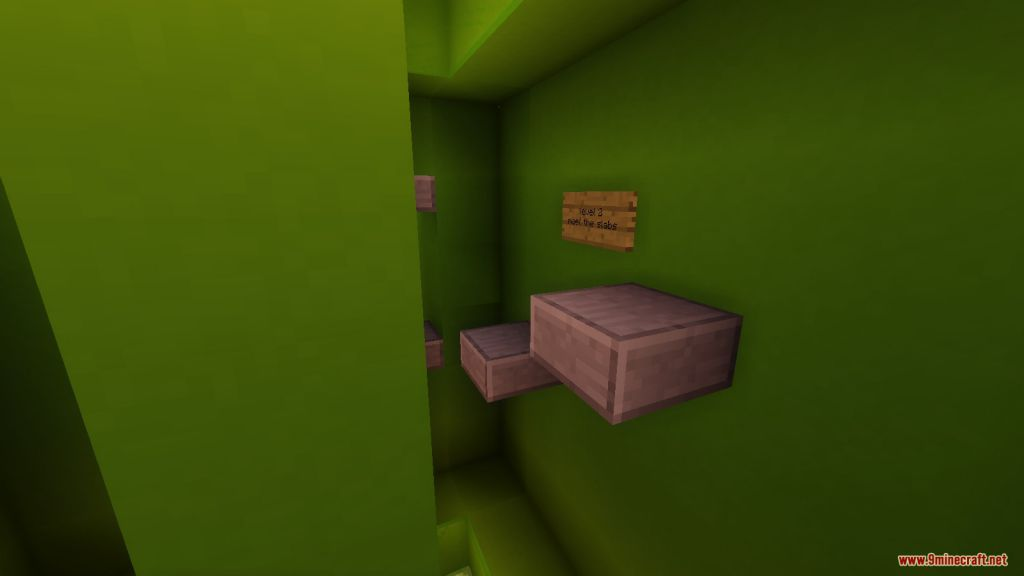 Cubed In Map Screenshots (2)