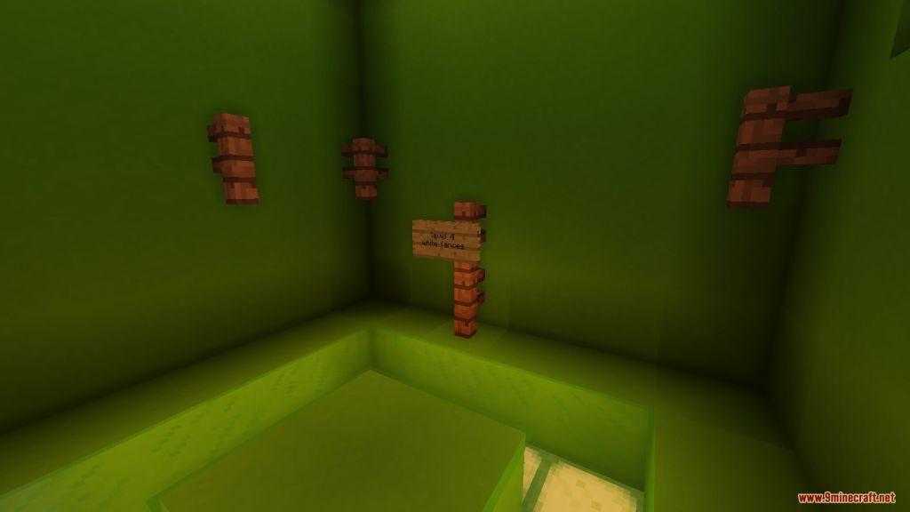 Cubed In Map Screenshots (4)