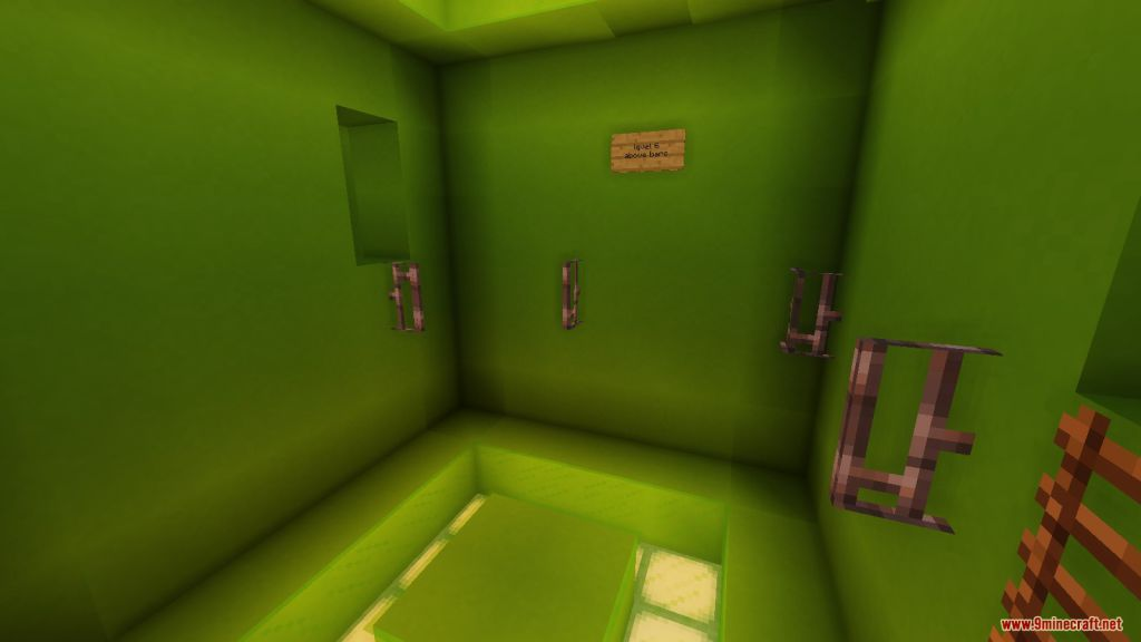 Cubed In Map Screenshots (5)