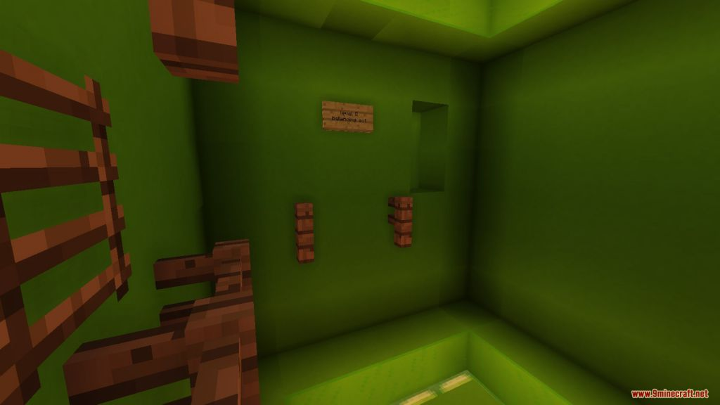 Cubed In Map Screenshots (7)
