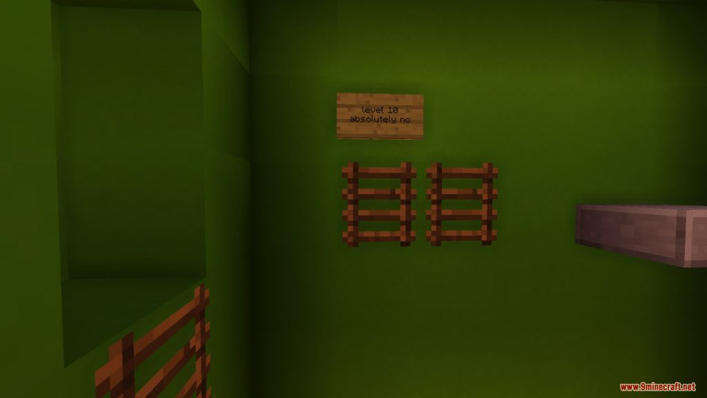 Cubed In Map Screenshots (9)