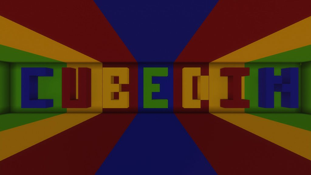 Cubed In Map Thumbnail