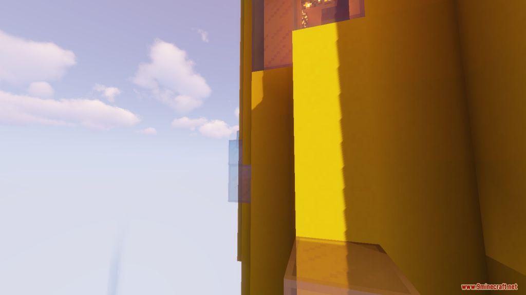 Emoji Parkour Map Screenshots (2)