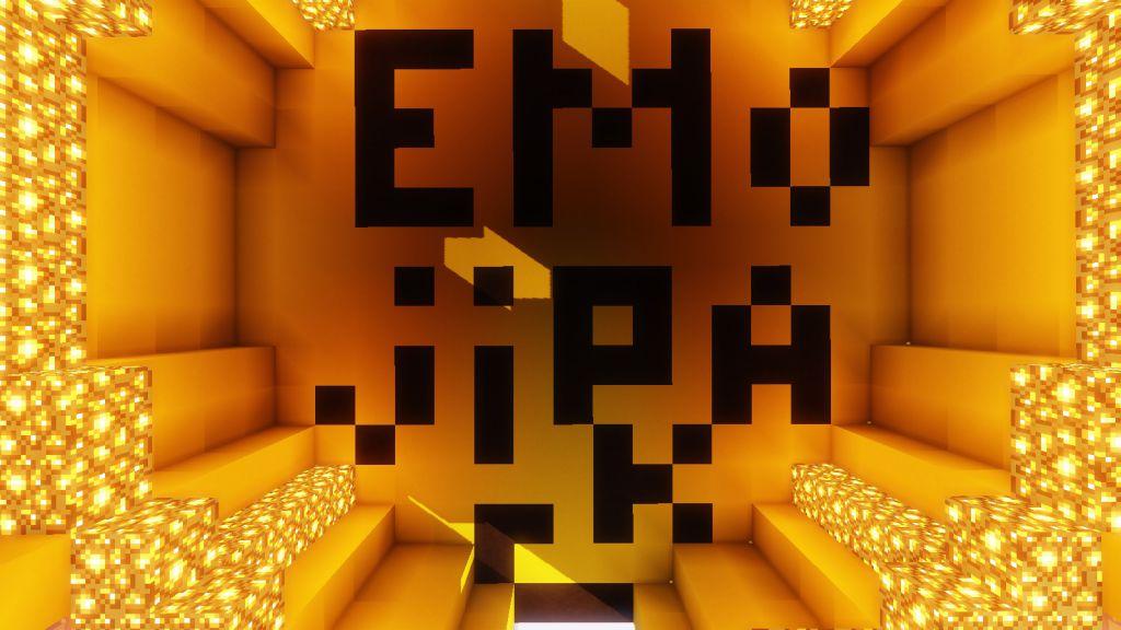 Emoji Parkour Thumbnail